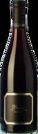 Bassus Pinot Noir 2019