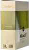 Rojalet Blanc (Bag in box 3L)