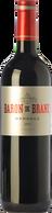 Baron de Brane 2017 (Magnum)