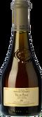 Berthet-Bondet Vin De Paille 2011 (0,37 L)