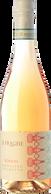 Le Fraghe Chiaretto Rodòn 2016