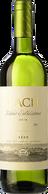 Bach Viña Extrísima Blanco Seco 2020
