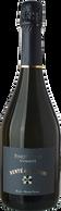 Bertè & Cordini Pinot Nero Brut