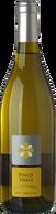 Bertè & Cordini Pinot Nero Frizzante 2013