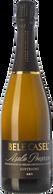 Bele Casel Asolo Dry