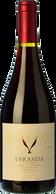 Bodega Corpora Veranda Pinot Noir 2009