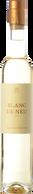 AA Blanc de Neu 2015 (0,37 L)