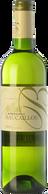 Le Bordeaux de Maucaillou Blanc 2017