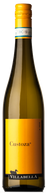 Villabella Custoza 2019