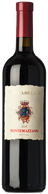 Villabella Corvina Montemazzano 2016
