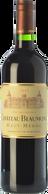 Château Beaumont 2017 (Magnum)