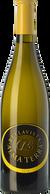 Bellavista Curtefranca Chardonnay Alma Terra 2014