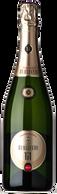 Berlucchi Franciacorta '61 Brut (Magnum)