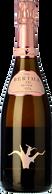 Bertha Siglo XXI Rosado 2016
