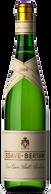 Bertani Soave Vintage 2018