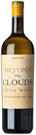 Elena Walch Beyond the Clouds 2019