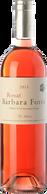 Rosat Bàrbara Forés 2019
