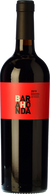 Barahonda Monastrell 2020