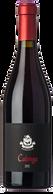 Bisi Provincia di Pavia Pinot Nero Calonga 2015