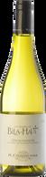 Les Vignes de Bila-Haut Blanc 2017