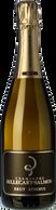 Billecart-Salmon Champagne Brut Réserve