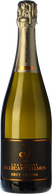 Billecart-Salmon Champagne Brut Nature
