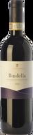 Bindella Vino Nobile di Montepulciano 2016