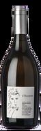 Bisi Pinot Nero Frizzante Il Peccatore 2020
