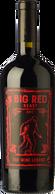 Big Red Beast 2018