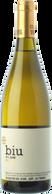 Batlliu Biu Riesling 2017