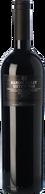 Barón de Ley 7 Viñas Reserva 2012
