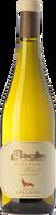Collavini Collio Sauvignon Blancfumat 2016