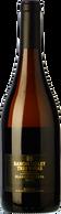 1 x Barón de Ley 3 Viñas Blanco Reserva 2016