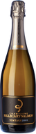 Billecart-Salmon Brut Vintage 2009