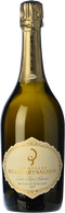 Billecart-Salmon Cuvée Louis Salmon 2007