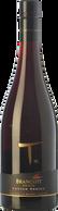 Brancott Estate Letter Series Pinot Noir 2017