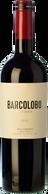 Barcolobo Victoria 2016