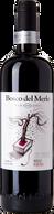 Bosco del Merlo Rosso Riserva Vineargenti 2015