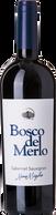 Bosco del Merlo Venezia Cabernet Nono Miglio 2017
