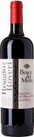 Bosco del Merlo Refosco Riserva Roggio Roveri 2013