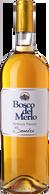 Bosco del Merlo Verduzzo Passito Soandre 2014