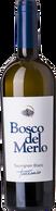 Bosco del Merlo Sauvignon Turranio 2017