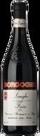 Borgogno Langhe Freisa 2018