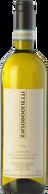 Enzo Boglietti Chardonnay 2019