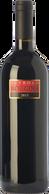 Petrolo Bòggina 2016