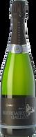 Bourdaire-Gallois Brut