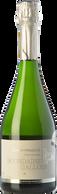 Bourdaire-Gallois Cuvée Prestige
