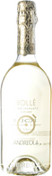Andreola Prosecco Bollé Brut