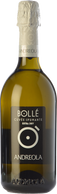 Andreola Prosecco Bollé Extra Dry