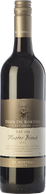 De Bortoli VAT 184 Master Blend 2012